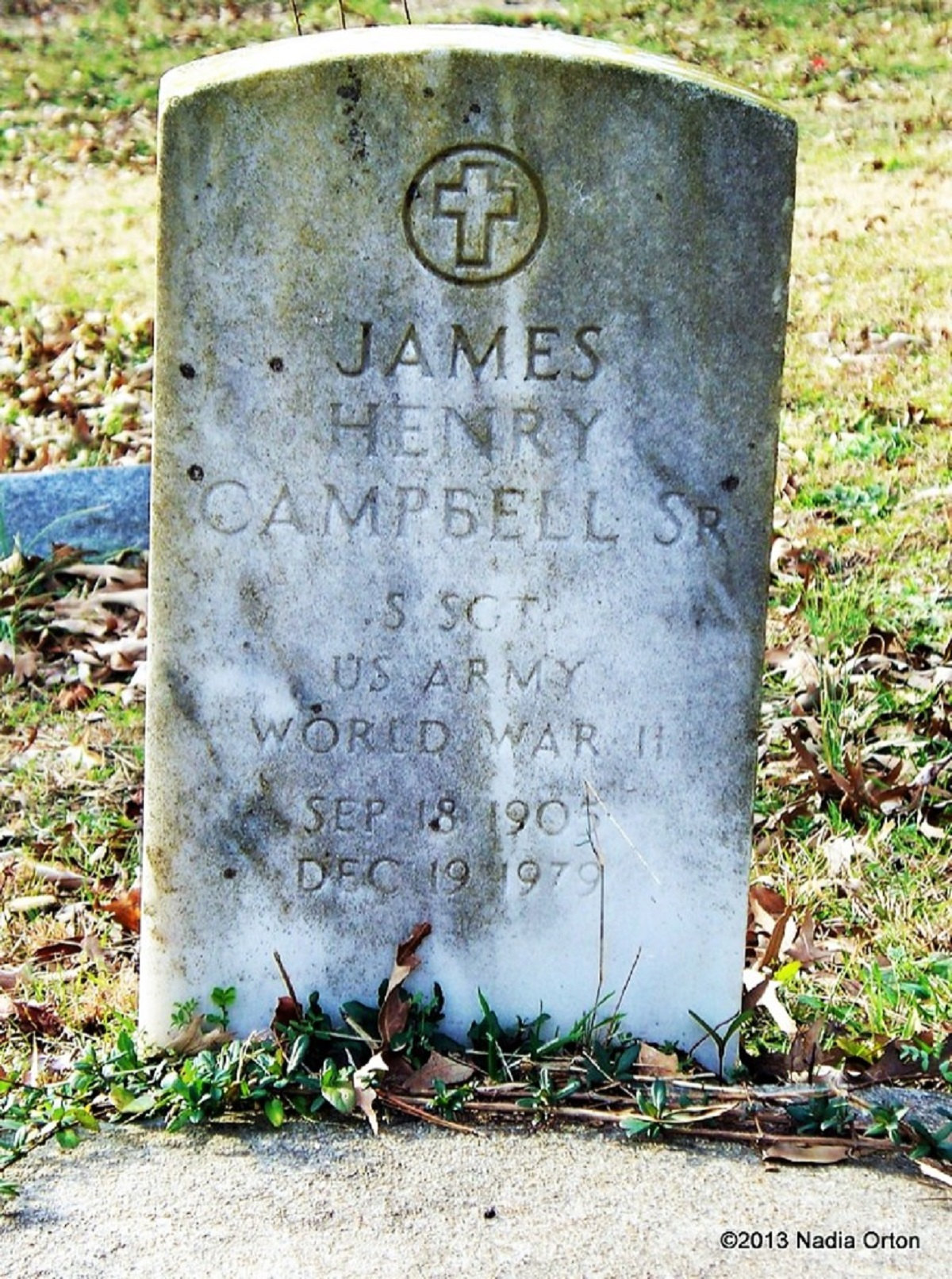 Protected: Suffolk, Virginia: On James Henry Campbell, U. S. Army, WWII, and finding his Civil War ancestor